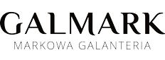 portfele skórzane męskie i damskie w sklepie Galmark