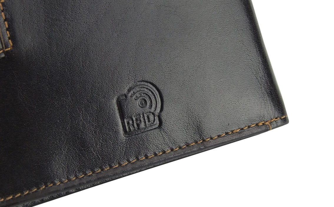 aec4b5b019c6f ... skórzany Peterson  portfel cienki męski skórzany  Untitled-3.jpg ...
