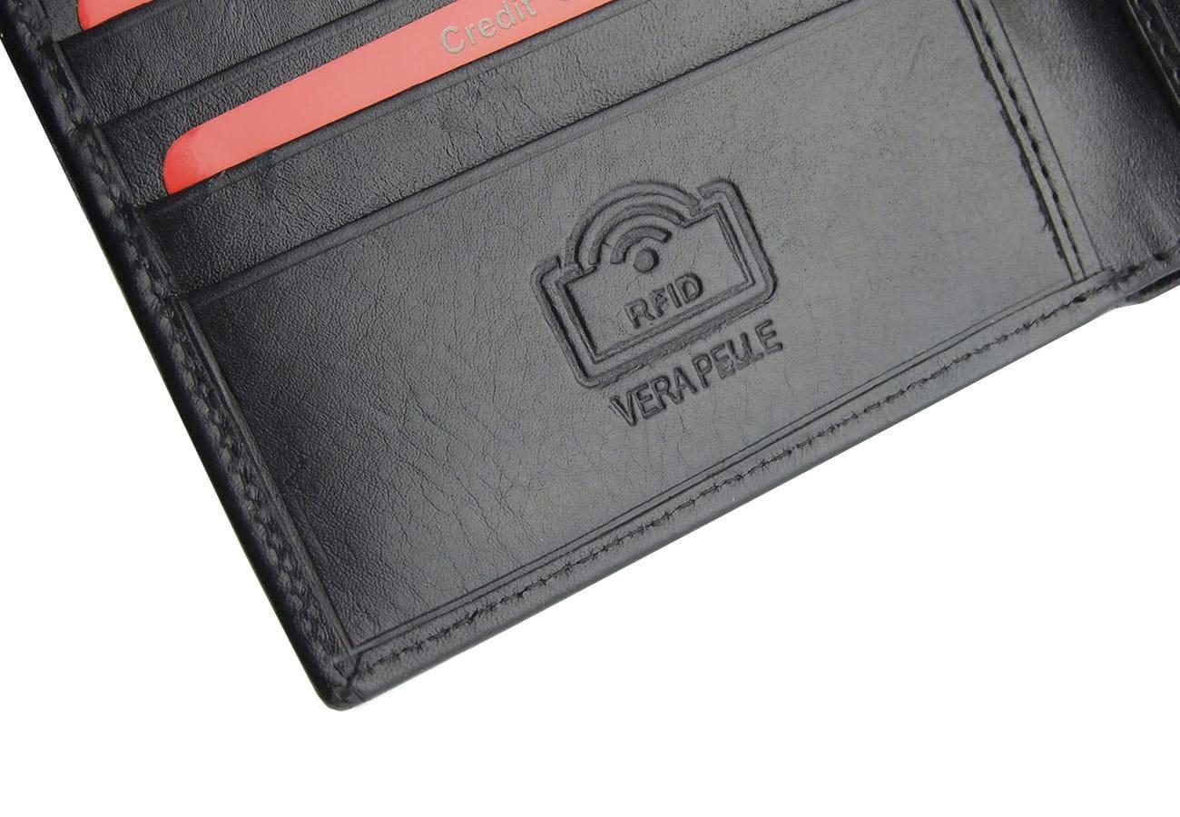 1526cf620fa6b Mały męski portfel skórzany Pierre Cardin 8824 RFID. Untitled-7.jpg.  nowość. Untitled-7.jpg  GG.jpg  Untitled-30.jpg ...