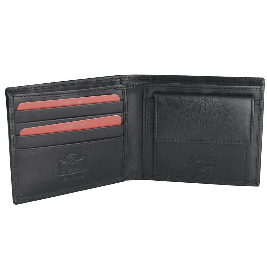 375950eed7110 Mały męski portfel skórzany Pierre Cardin 8824 RFID. Untitled-7.jpg.  nowość. Untitled-7.jpg  GG.jpg ...