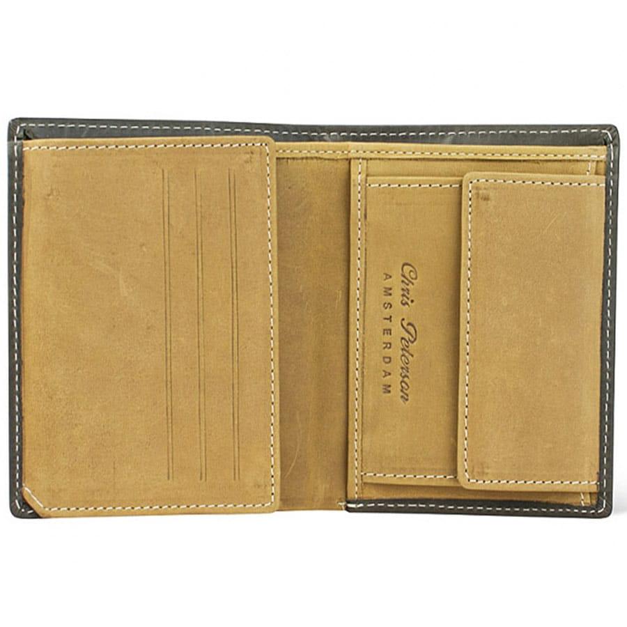 91e6de494d13b ... Untitled-31.jpg · Brązowy męski skórzany portfel ze skóry naturalnej  Peterson wewnątrz · Brązowy męski skórzany ...
