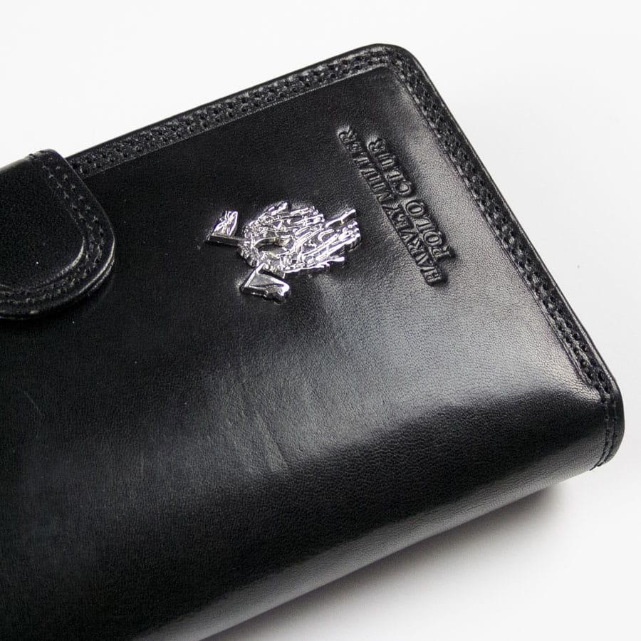 005bdb17a64f7 ... portfel skórzany · etui-antykradziezowe-gratis.jpg · czarna damska  kopertówka