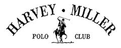 e0b3bd094be9f Portfel damski skórzany Harvey Miller 3820 G16 C Kopertówka | Sklep ...